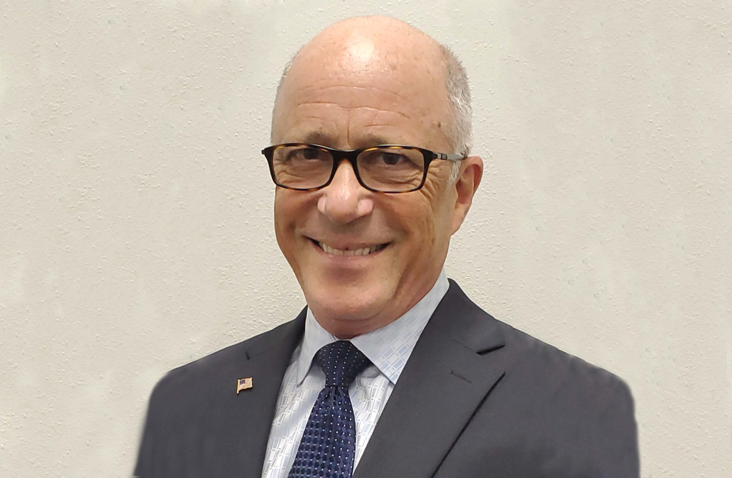 U.S. Department of Homeland Security appoints Acuity's Chief Medical Officer to National Merchant Mariner Medical Advisory Committee
